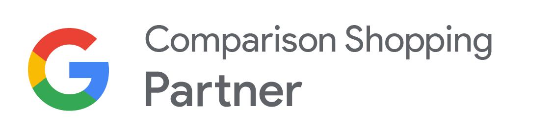 Comparison Shopping Partner