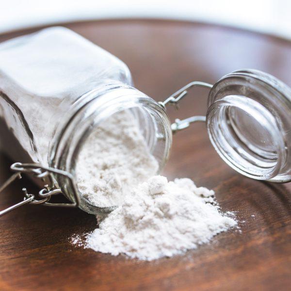 Kreatiinin käyttö & annostus